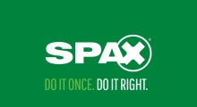 SPAX_Logo2016